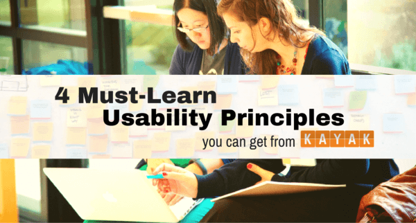ResizedImage600322-4-Must-Learn-Usability-Principles